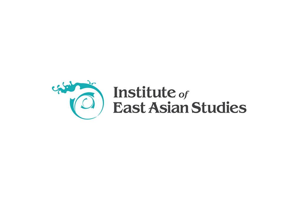 IEAS logo